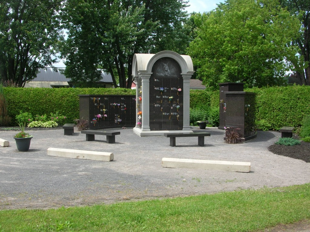 columbarium-jardin-eternel-paroisse-purification